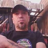 hassanf96441's profile photo