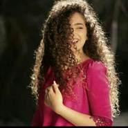 haneena575547's profile photo
