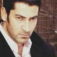 mushtaqa122's profile photo