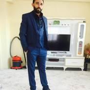 buenyaminb's profile photo