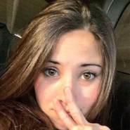 leona077's profile photo