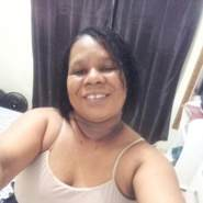 andrea270981's profile photo