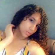 paolat87357's profile photo
