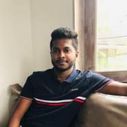 nishithl's profile photo