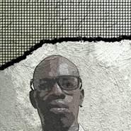 elhadjid819566's profile photo