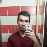 jaroslavm975726's profile photo