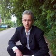 yuras14's profile photo