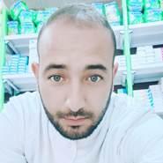 bahaaeddine235832's profile photo
