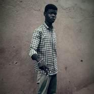 mhmdf14's profile photo