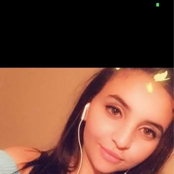 rimaesse_Rabat-Sale-Kenitra_Single_Female