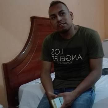alejandro853291_Esmeraldas_Single_Male