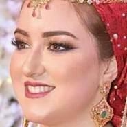 sehbih's profile photo