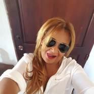 yeseniad688228's profile photo