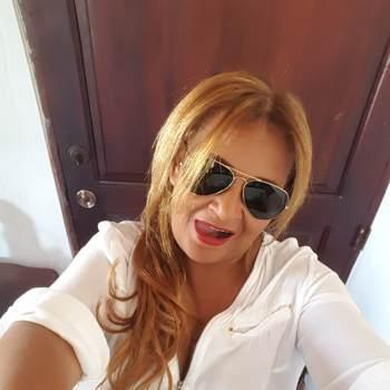 yeseniad688228_Santiago_Single_Female