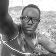 mosesm385755's profile photo