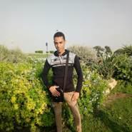 elalmany713909's profile photo
