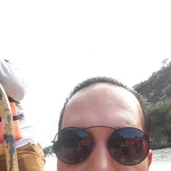joaquing958284_Mexico_Single_Male