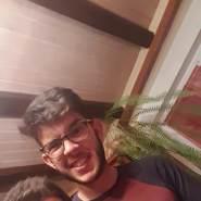 benjaminb169's profile photo
