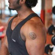 mohammeda799184's profile photo