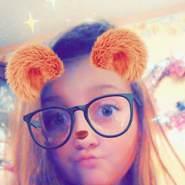 sylvia_28's profile photo