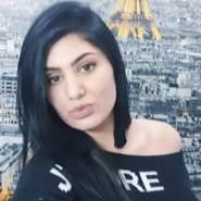 emiliyam's profile photo