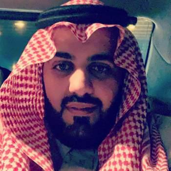 yzeeda98874_Makkah Al Mukarramah_Single_Male