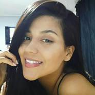 ciceliaa219301's profile photo