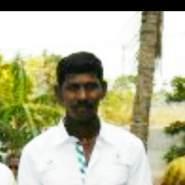 uservlgx439's profile photo