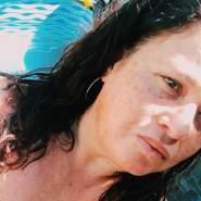 rosam64's profile photo
