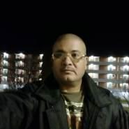 hamilton938753's profile photo