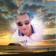 mahmouda561326's profile photo