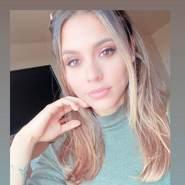 adewumiv212017's profile photo