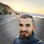 egiptyanem's profile photo