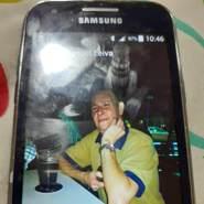 manuell606069's profile photo