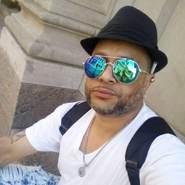 gregorys662796's profile photo