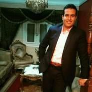 abdelrahmansaad7's profile photo