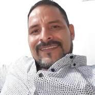 luisy958's profile photo