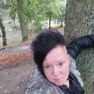 dominikak35's profile photo