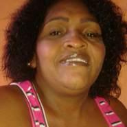 deyap08's profile photo