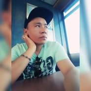 habibrajabi's profile photo