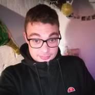 kevinherber6's profile photo
