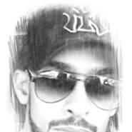 fisherr305453's profile photo