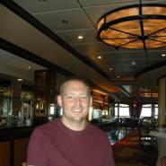 allenallen213262's profile photo