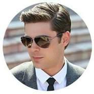houm356's profile photo