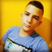 lefterhss122421's profile photo