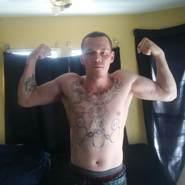 theking557's profile photo