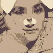 valeria838650's profile photo