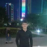 ramazanx662235's profile photo