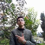 christianm823's profile photo