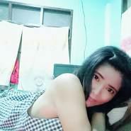 user_nd93641's profile photo